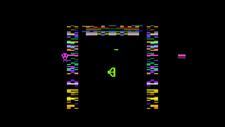 Atari Flashback Classics Vol. 3 Screenshot 4
