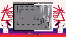 Atari Flashback Classics Vol. 3 Screenshot 7