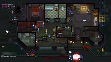 Party Hard Screenshot 7