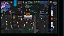 Party Hard Screenshot 5