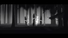 The Mooseman Screenshot 4