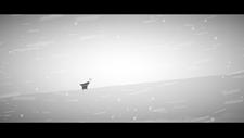 The Mooseman Screenshot 7