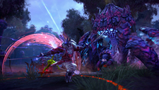 TERA Screenshot 7