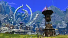 TERA Screenshot 8