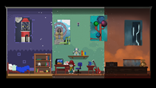 A Pixel Story Screenshot 1