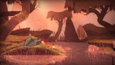 Seasons After Fall Screenshot 2