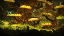 Seasons After Fall Screenshot 4