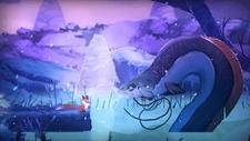 Seasons After Fall Screenshot 6