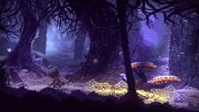 Seasons After Fall Screenshot 8
