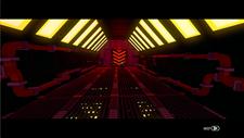 Heart&Slash Screenshot 6