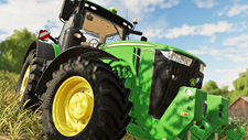 Farming Simulator 19 Screenshot 7