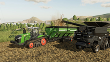 Farming Simulator 19 Screenshot 6