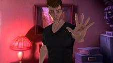 Yesterday Origins Screenshot 7
