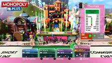MONOPOLY Plus Screenshot 6