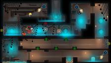 Agents vs Villain Screenshot 6