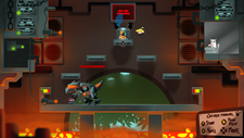 Agents vs Villain Screenshot 3