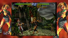 Killer Instinct 2 Classic Screenshot 3