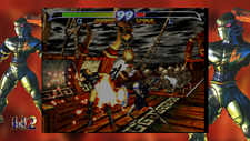 Killer Instinct 2 Classic Screenshot 6