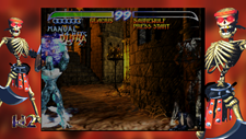 Killer Instinct 2 Classic Screenshot 4