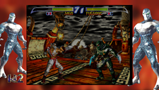 Killer Instinct 2 Classic Screenshot 2