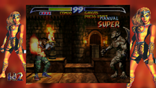 Killer Instinct 2 Classic Screenshot 5