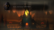 Pinstripe Screenshot 8