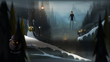 Pinstripe Screenshot 3