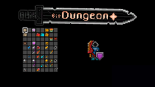 Bit Dungeon Plus Screenshot 2