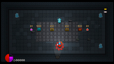 Bit Dungeon Plus Screenshot 4