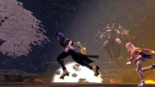 Onigiri Screenshot 4