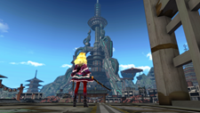 Onigiri Screenshot 7