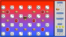 The Food Run (Win 10) Screenshot 2