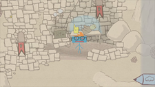 Draw a Stickman: EPIC Screenshot 7
