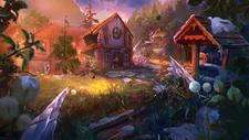 Eventide 3: Legacy of Legends Screenshot 5