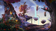 Eventide 3: Legacy of Legends Screenshot 6