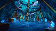 Eventide 3: Legacy of Legends Screenshot 7