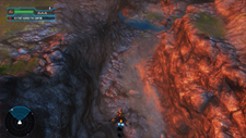 DOGOS Screenshot 3
