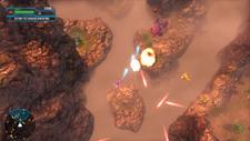 DOGOS Screenshot 2