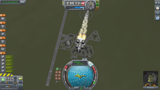 Kerbal Space Program Screenshot 3