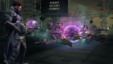 Saints Row IV: Re-Elected (AU) Screenshot 3