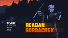 Reagan Gorbachev Screenshot 6