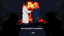Reagan Gorbachev Screenshot 4