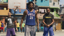 NBA LIVE 19 Screenshot 5