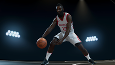 NBA LIVE 19 Screenshot 6