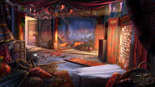 Enigmatis 3: The Shadow of Karkhala Screenshot 7