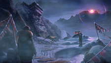 Enigmatis 3: The Shadow of Karkhala Screenshot 8