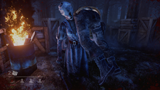 Dead by Daylight Screenshot 7