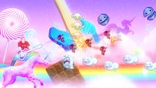 Air Guitar Warrior for Kinect Screenshot 8