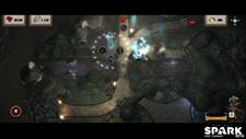 Project Spark Screenshot 6