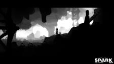 Project Spark Screenshot 7